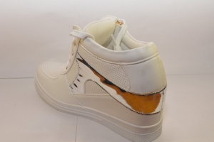 Сникерсы женские C6200-9