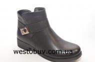 Женские ботинки Sea Star G493