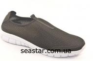 Кроссовки для женщин Sea Star BSO53A