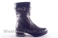 Ботинки Lilin&shoes M2-40
