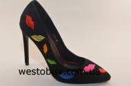 SeaStar Туфли женские 1860c