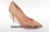 Женские туфли AN-3a