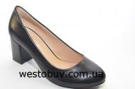 Женские туфли  98920c