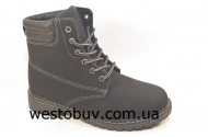Ботинки  женские  AA9