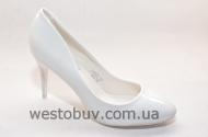 Женские туфли LE020