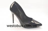 SeaStar Туфли женские LE03b