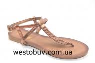 Sea Star Модные босоножки для женщин HLs041a