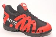 Комбинированные кроссовки для женщин z-2