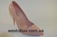 Женские туфли  LE03 a