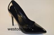 Женские туфли  LE03 b