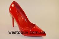 Женские  туфли LE03 c