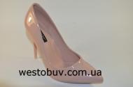 Женские туфли Vices E 396-20