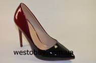 Женские туфли Vices 1058-1