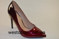 Женские туфли Vices 1058-19