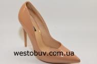 Женские туфли Vices 5018-14