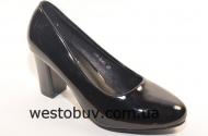 Женские туфли B385