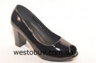Туфли женские Seven  B867