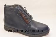 Ботинки  женские  MejDeLi 3055-17a