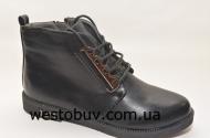 Ботинки  женские  MejDeLi 3055-17b
