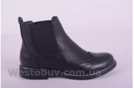 Ботинки Aotoria D17-3766-6