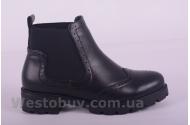 Ботинки Aotoria D17-56010