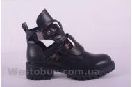 Ботинки Aotoria D16-3623