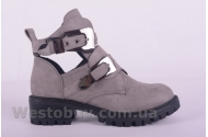 Ботинки Aotoria D16-3623-1