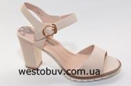 Lilin-shoes Босоножки для женщин 7528