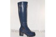 Сапоги Lilin-shoes M107-32