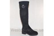 Сапоги Lilin-shoes M100-20