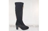 Сапоги Lilin-shoes 8808A
